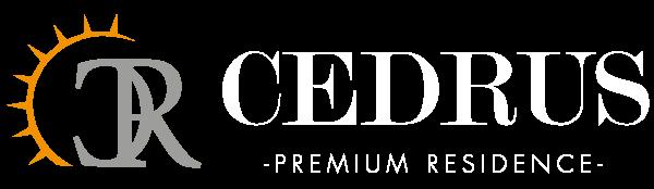 Cedrus Premium Residence
