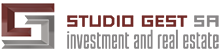 logo studiogest