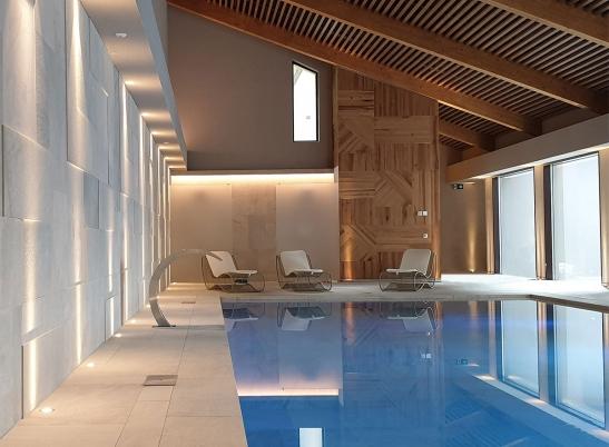 cedreus-spa-pool