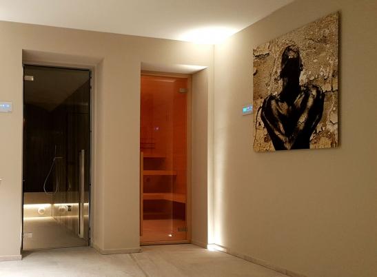 cedreus-spa-sauna